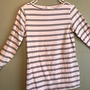 H&M Long sleeve t-shirt top